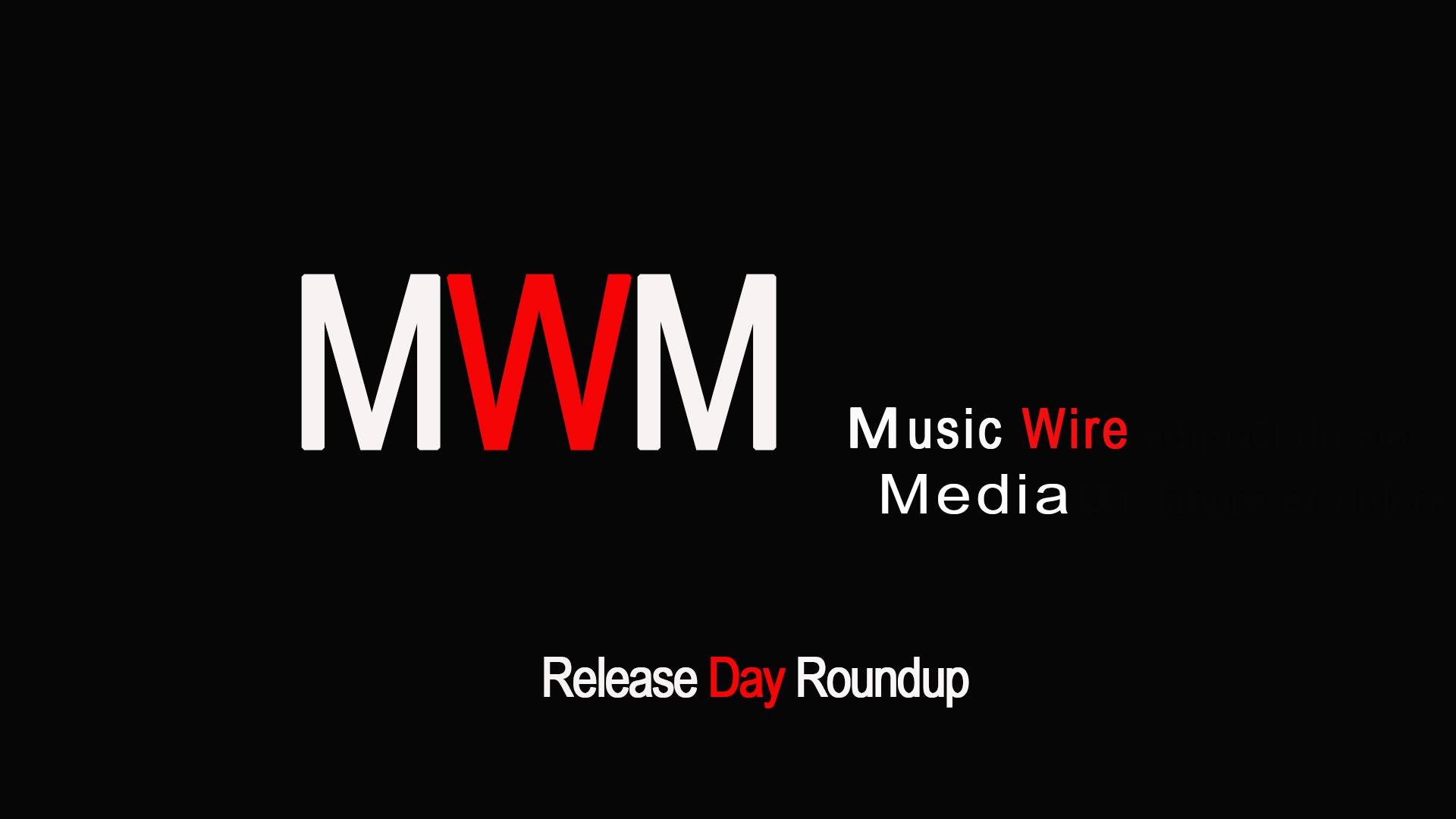 MusicWireMediaRoundup.jpg