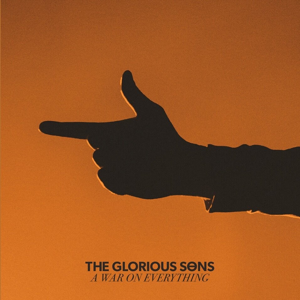 THE_GLORIOUS_SONS.jpg