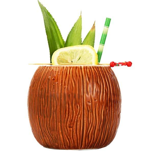 coconuttiki.jpg