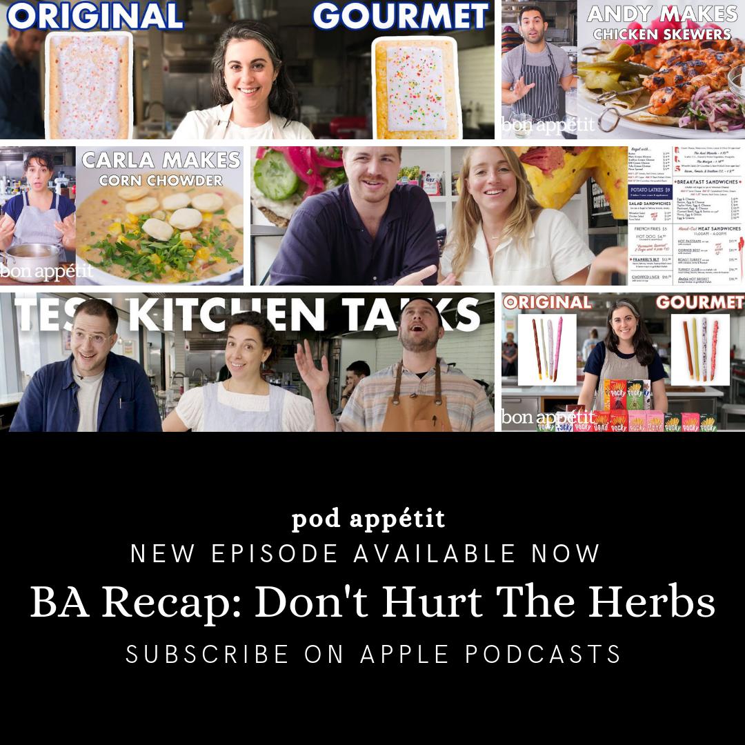 PA007 Recap Don't Hurt Herbs.png