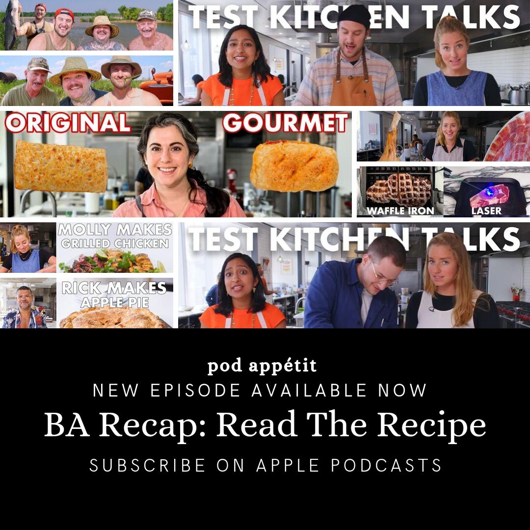 BA Recap-Read the Recipe.png