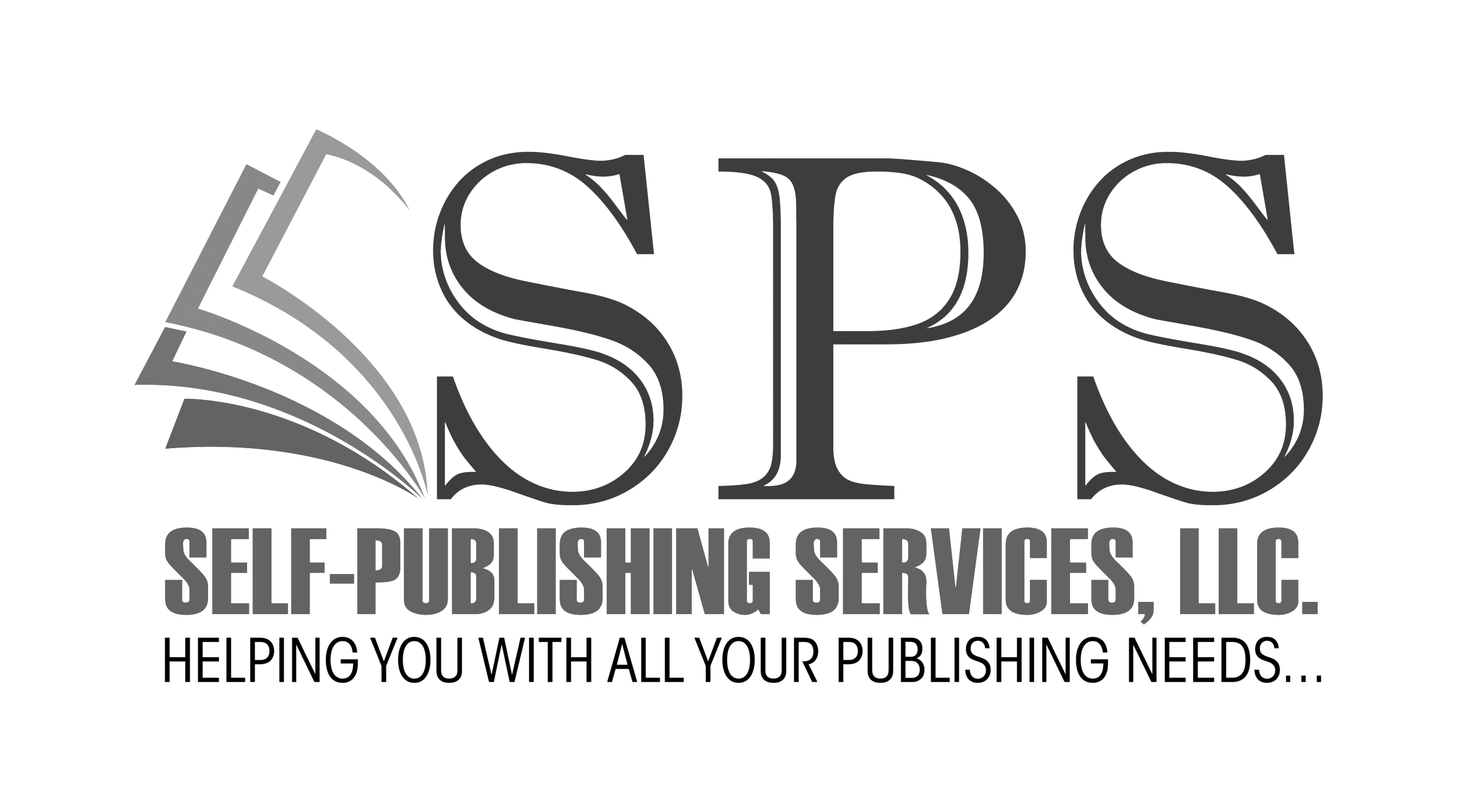 Self-Publishing Services LLC. - Danica Winters is a co-owner and Business Director of the prestigious author-focused company, SPS.SPS helps authors at all stages of their careers and helps create, polish, and publish.