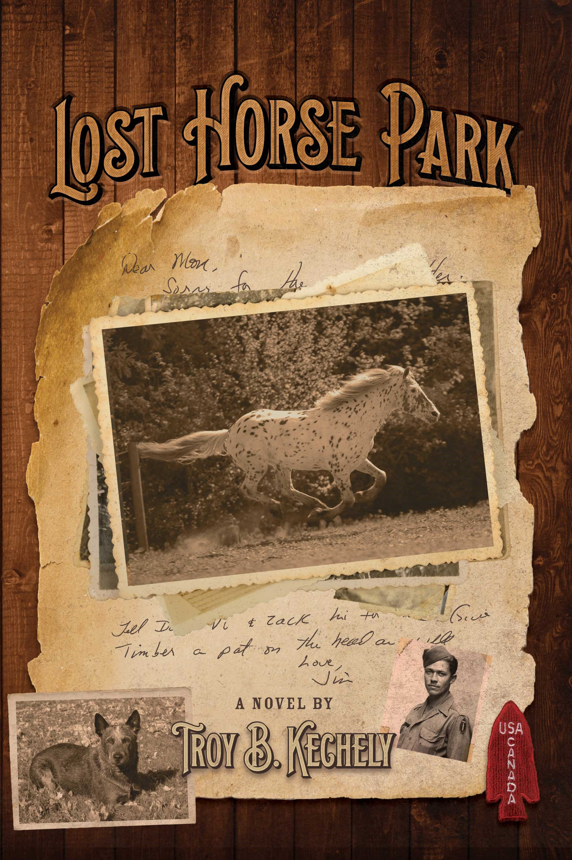 Lost-Horse-Full-Cover-1 Front.jpg