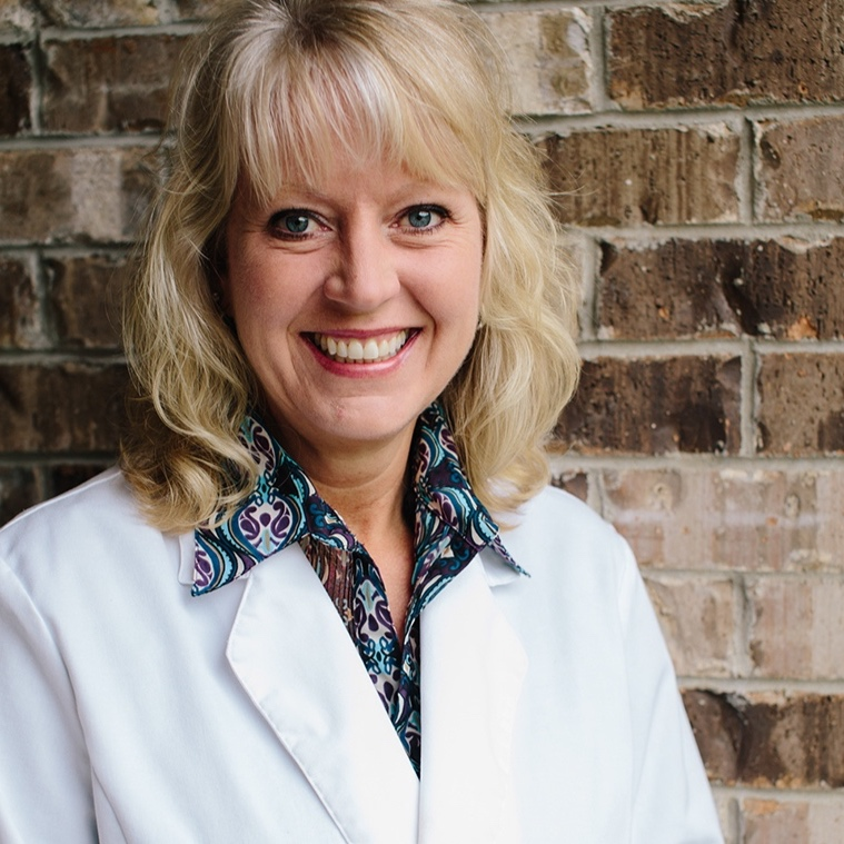 Meet Dr. Kind - Dr. Kimberly Kind-Bauer, a lifetime resident of Racine, graduated from the Marquette University School of Dentistry in 1986.Many of our patients know us as the 'friendliest office in town', and we would love to prove that to you!About Our Team