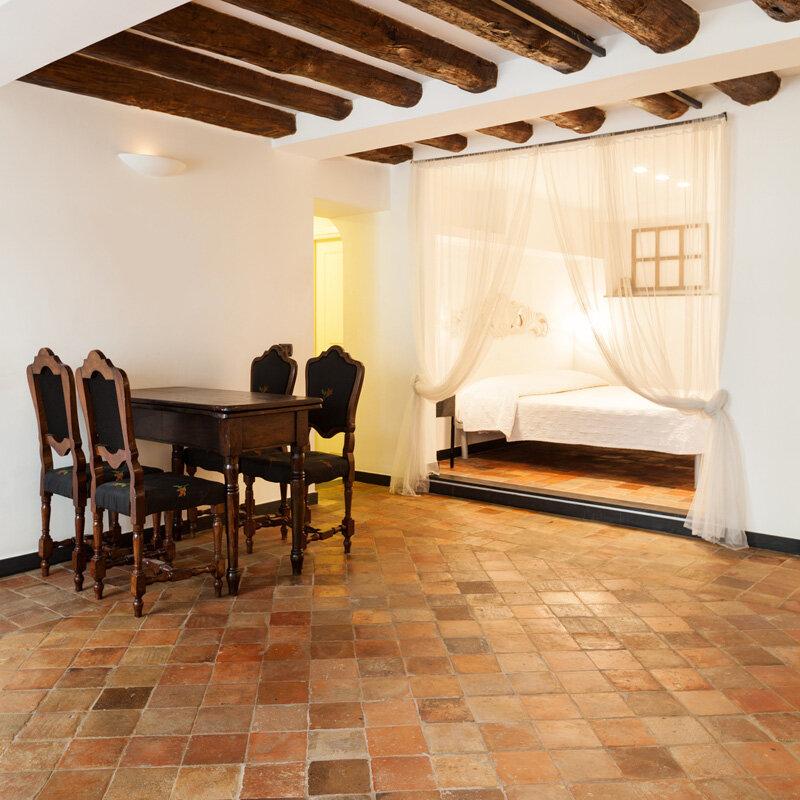 The Benefits Of Using Terracotta San Luis Obsipo Tile Matt Clark Tile And Stone