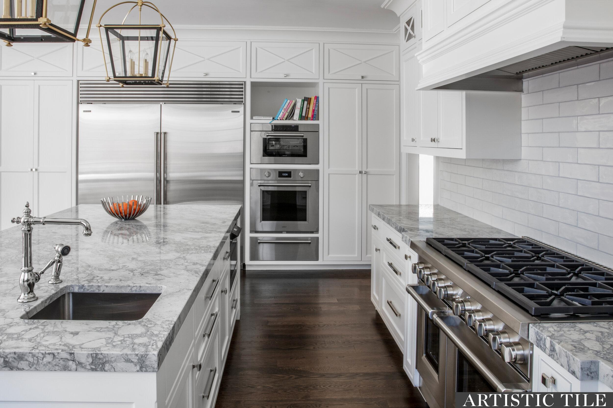 Tile Bakersfield Matt Clark Tile Stone,Home Design Furnishings