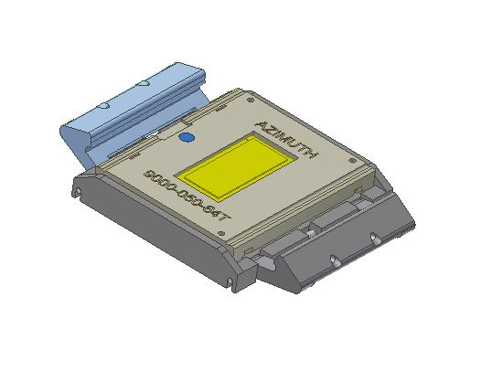 9500-050-64T