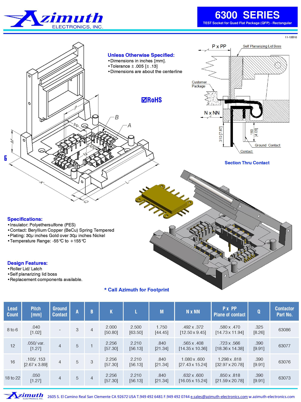B10 - 6300 Series-page-001.jpg