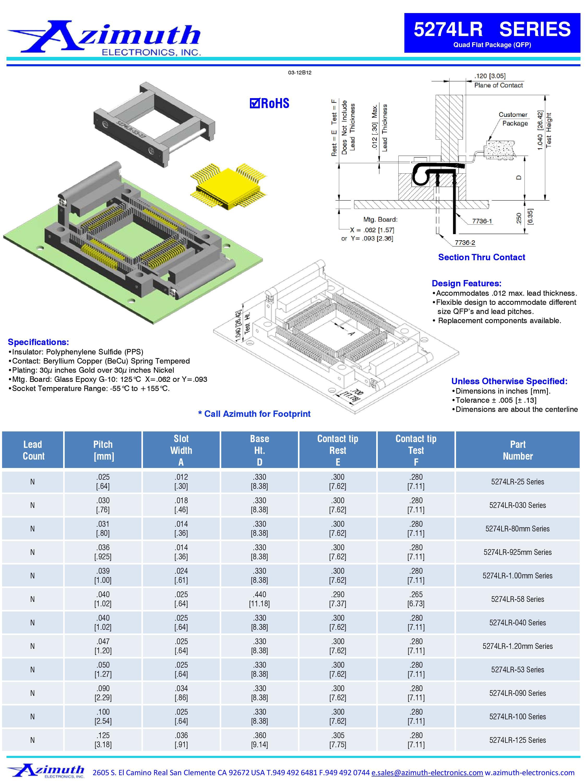B12 - 5274LR Series-page-001.jpg