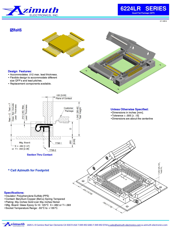 B13 - 6224LR Series-page-001.jpg