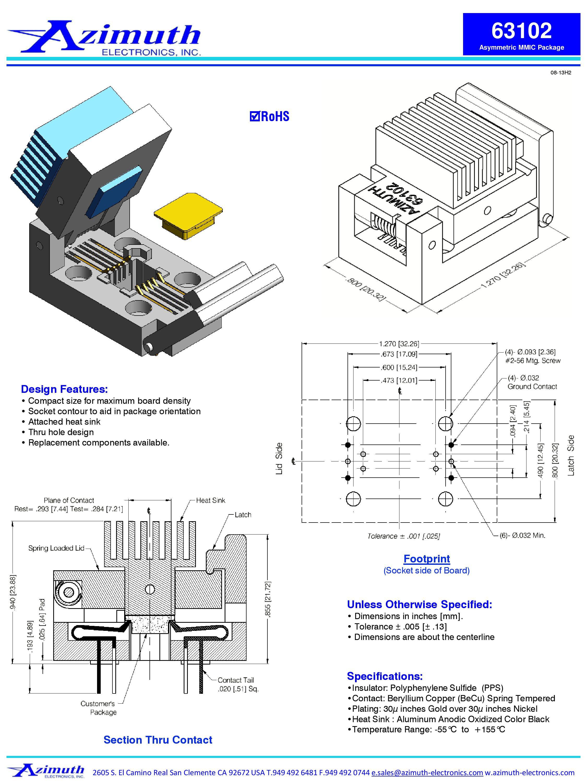 H2 - 63102-page-001.jpg