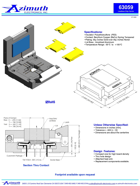 H5 - 63059-page-001.jpg