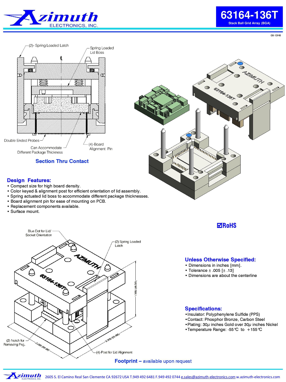 H6 - 63164-136T-page-001.jpg