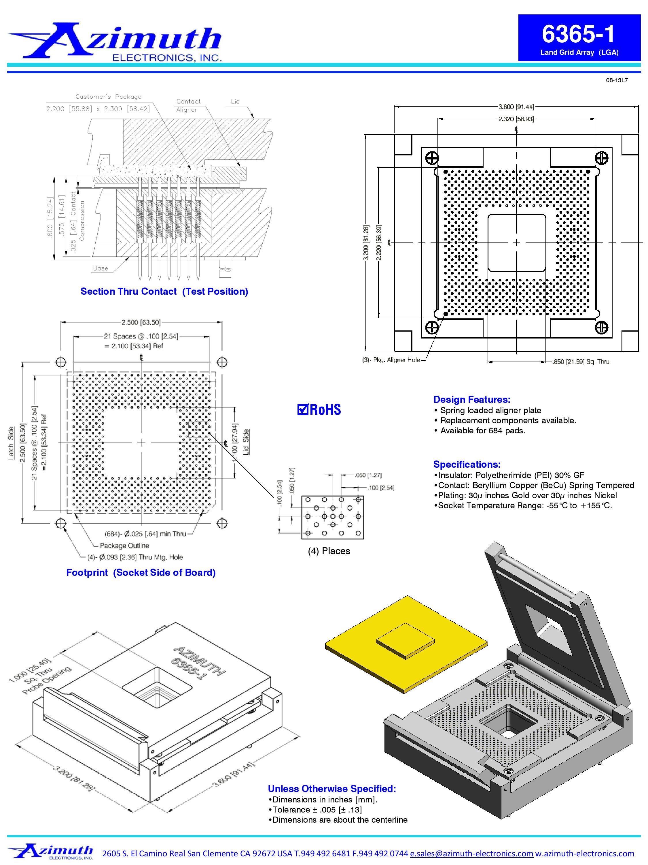 L7 - 6365-1-page-001.jpg