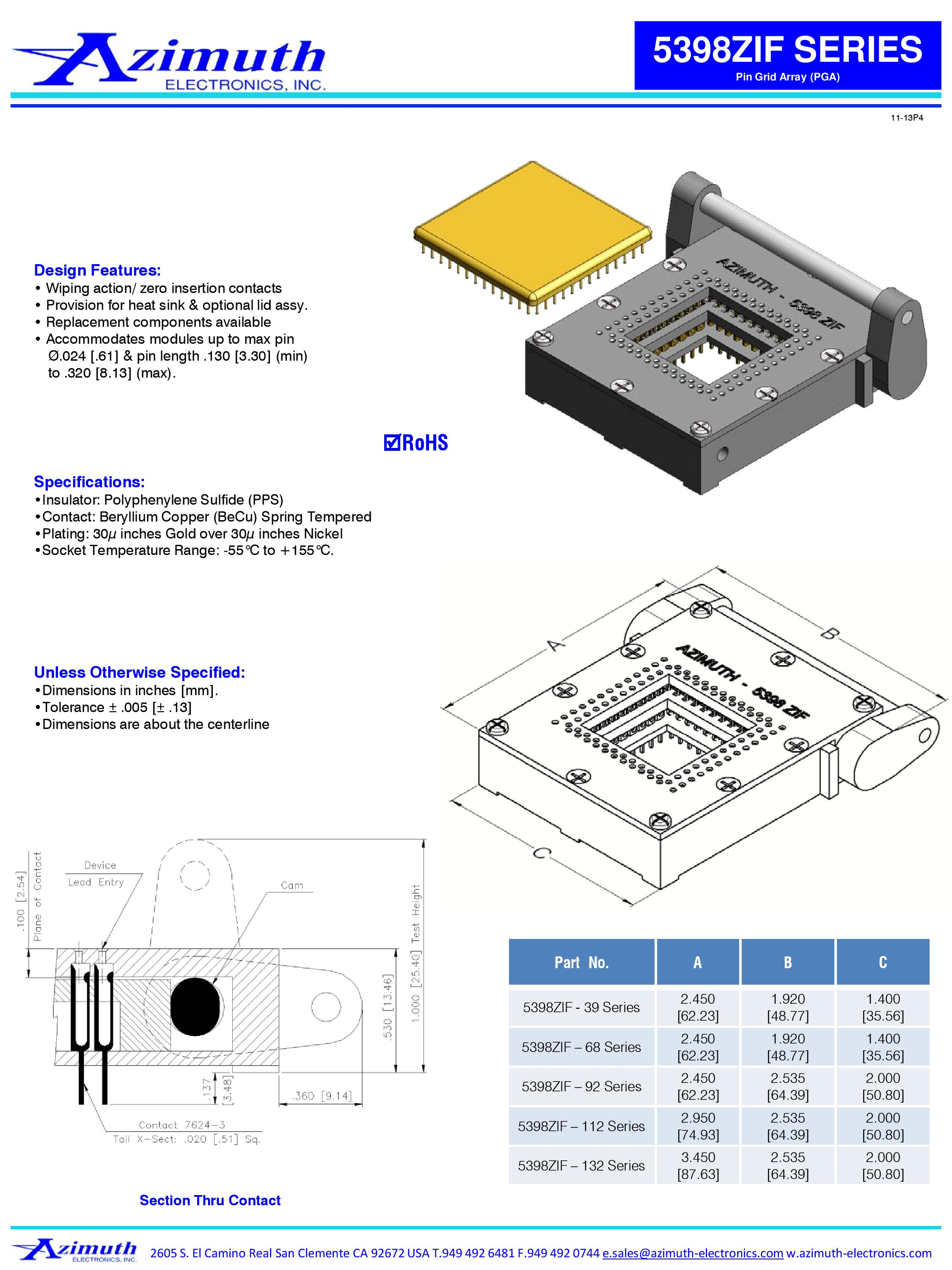 P4 - 5398ZIF-page-001.jpg