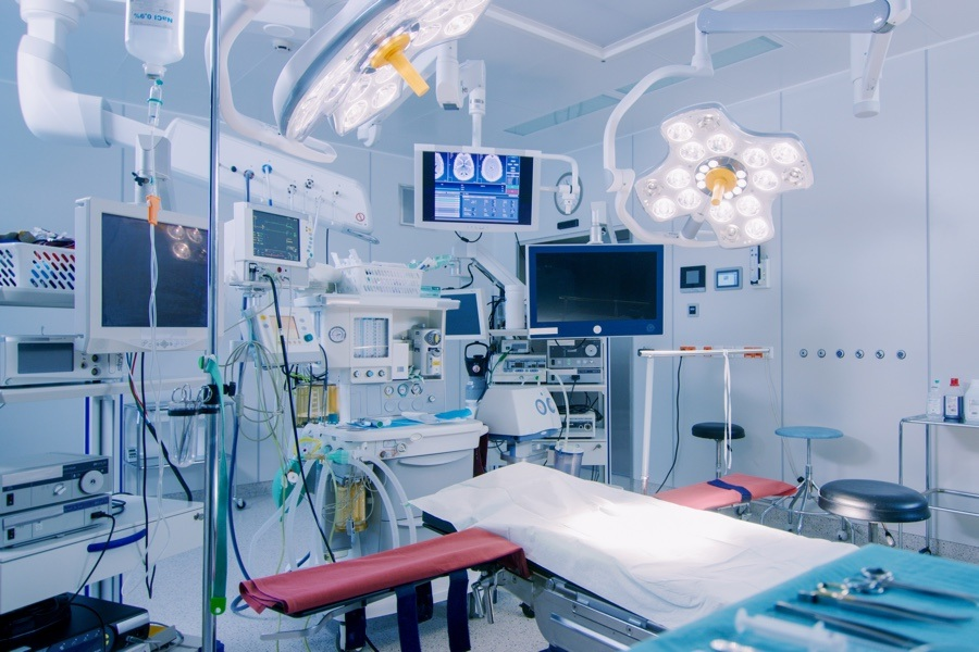 Medical_Device_Website.jpg