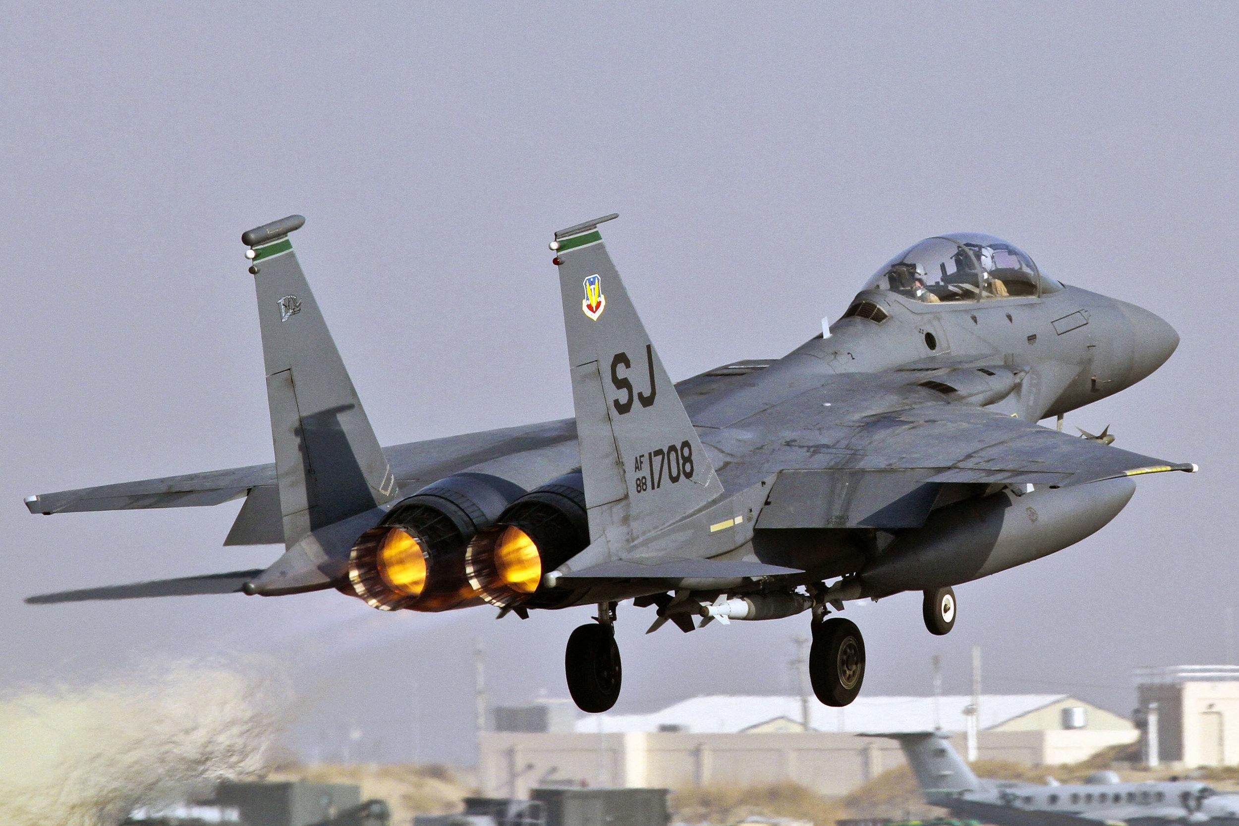 Aerospace&Defense_Website.jpg