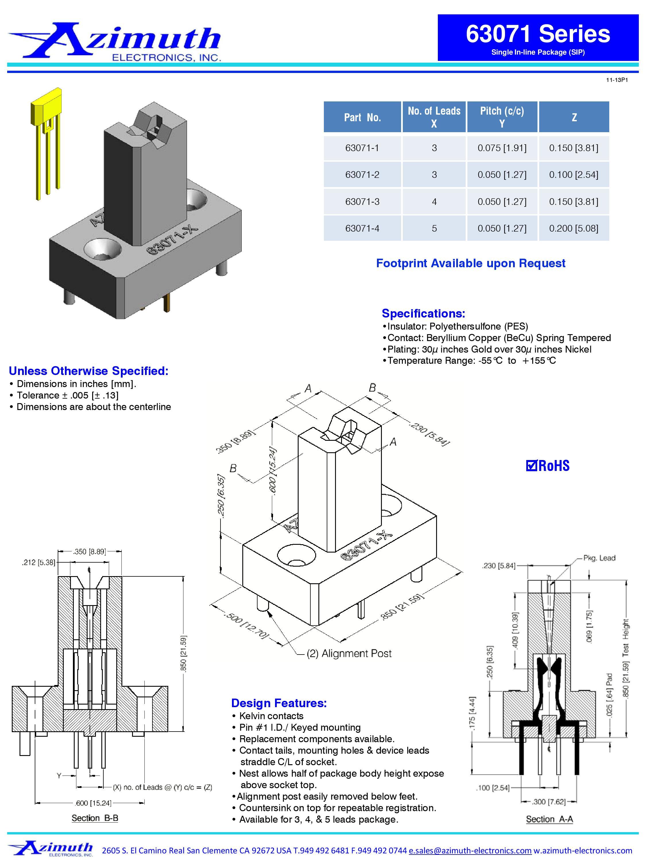 P1 - 63071-page-001.jpg