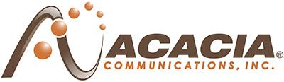 AcaciaLogo.jpg