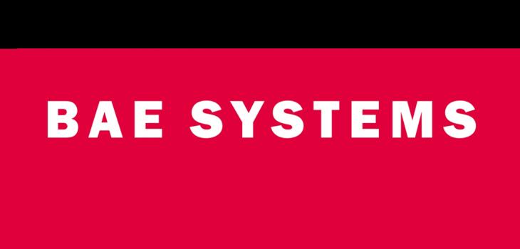 BAE_Systems_Logo.jpg