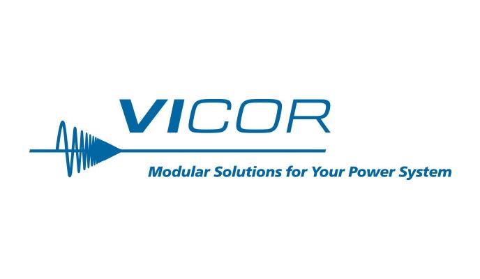 Vicor_logo.jpg