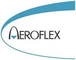 aeroflex_logo.png