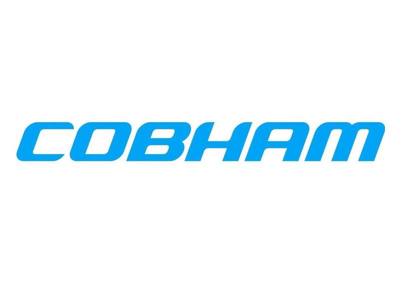 Cobham_logo.jpg