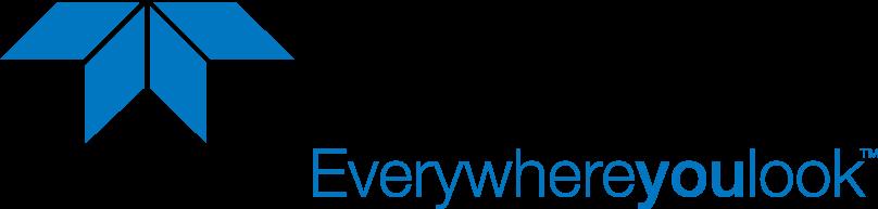 teledyne_logo_website.png