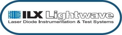 ilxlightwave_logo_website.png