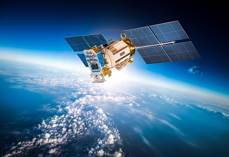 Telecommuniation_Website.jpg