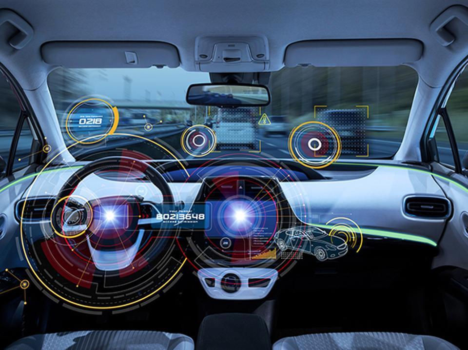 AutonomousCar_Website.jpg