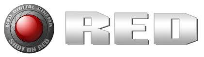 REDcamera_logo_websitefinal.jpg