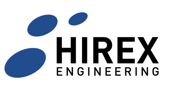 hirex-engineering-logo.png