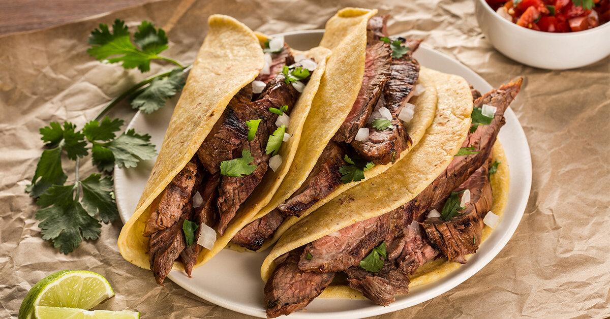 Image via Beef Loving Texans
