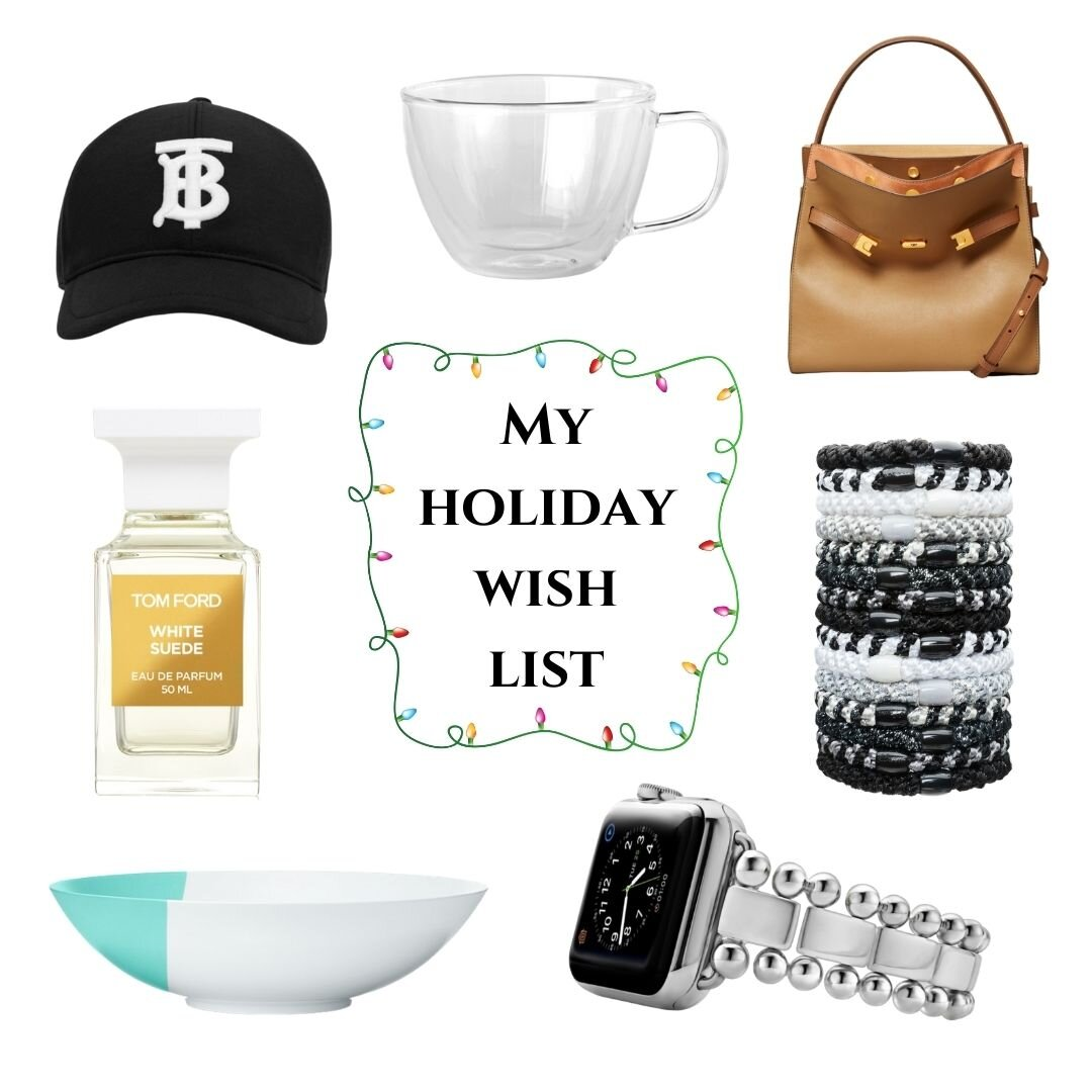 Copy of Gifts Under $100.jpg