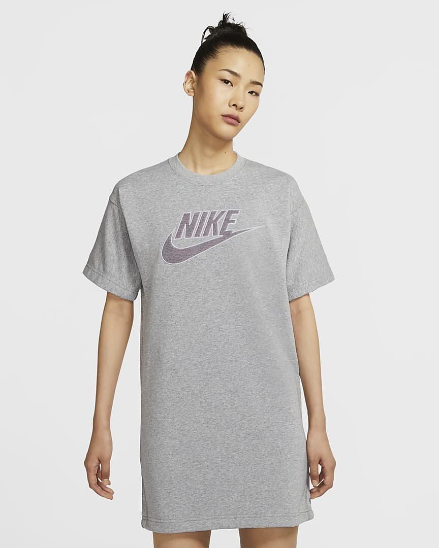 sportswear-womens-dress-hTXnsN.jpg