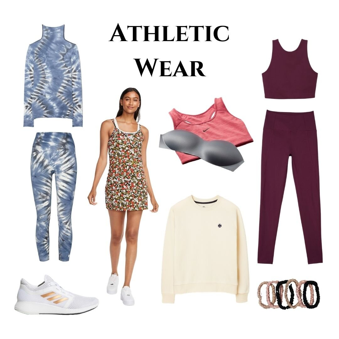 AthleticWear.jpg