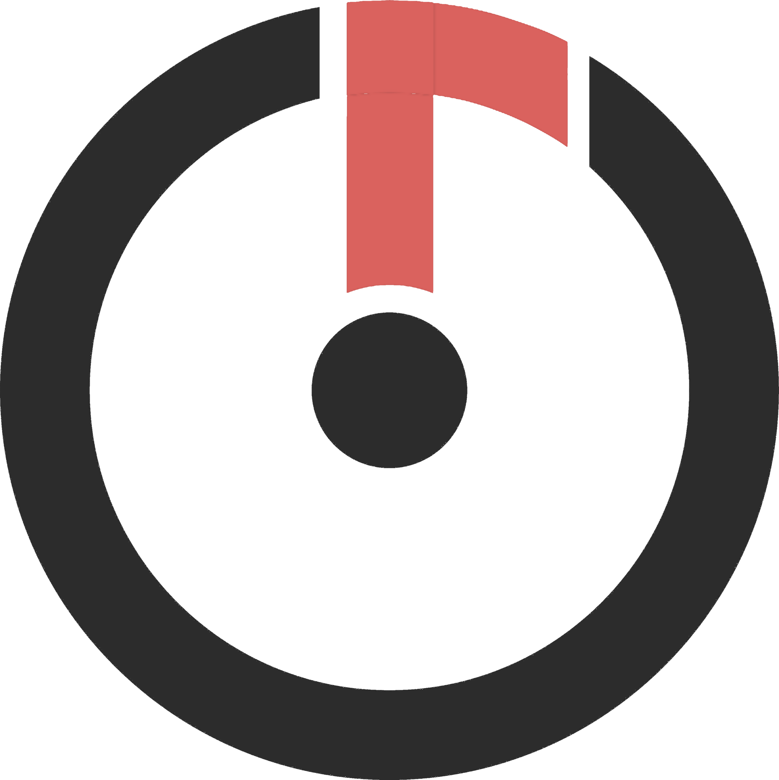 Reunion logo icon red transparent.png