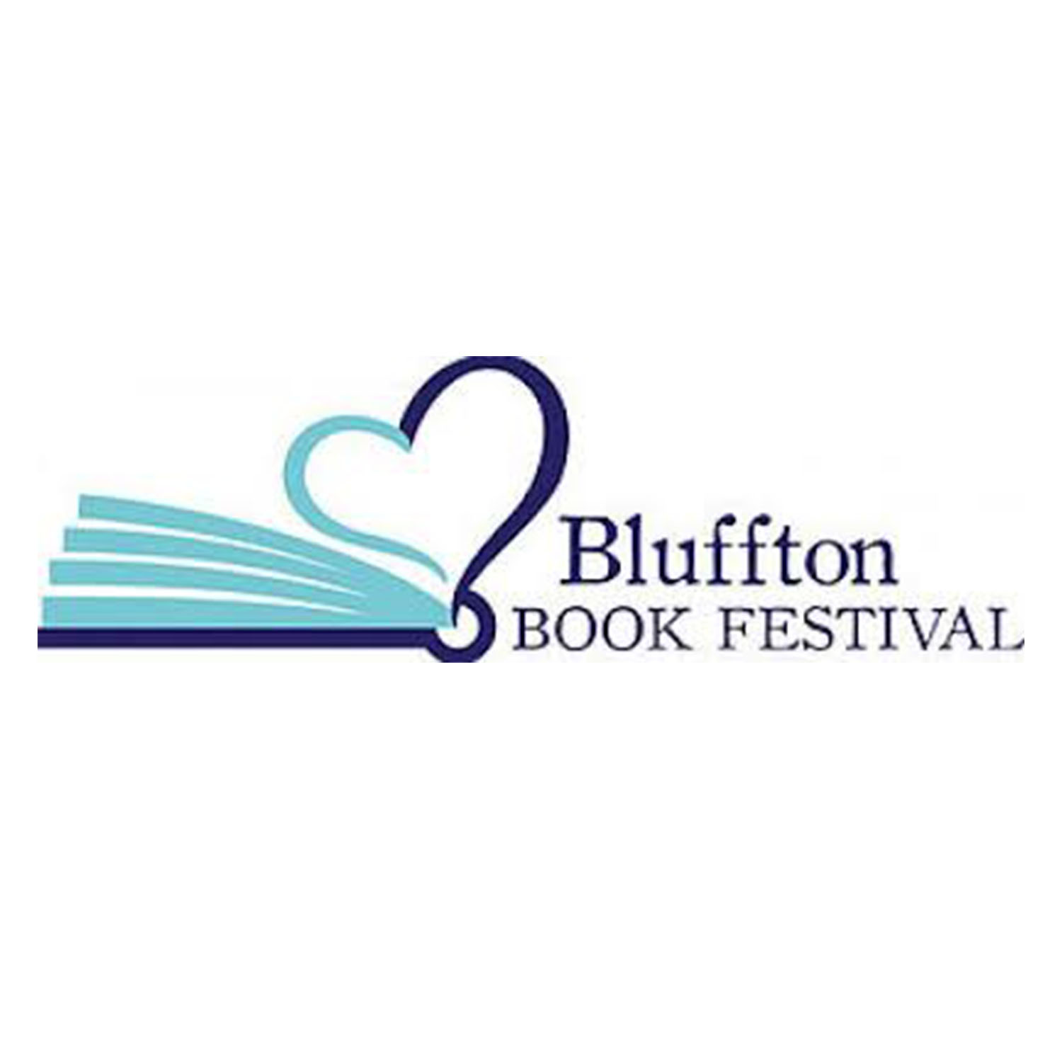 BLUFFTON BOOK FESTIVAL - IDEAS. WORDS. BOOKS.Turning pages, improving lives.Roark & Company is pleased to be once again partnering with the Bluffton Book Festival taking place in Historic Old Town Bluffton on November 17, 2019. Workshops, lecture series and events will lead up to the festival day. Join us and enjoy a day of fun-filled activities for all ages; author meet and greets with local, national and New York Times best selling writers and the pure joy of book buying and entertainment. All proceeds benefit the Literacy Center and the Binc Foundation.