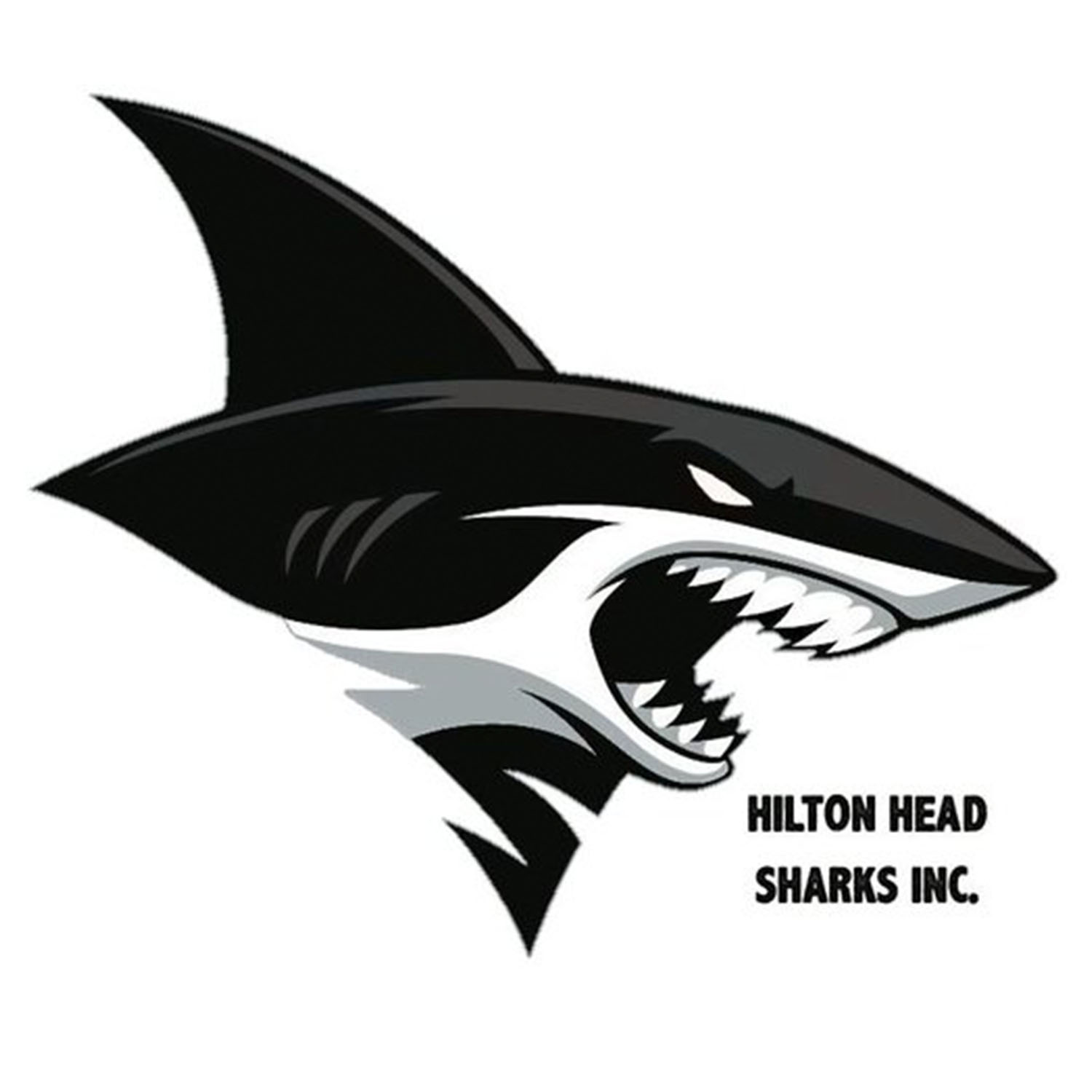 hilton head sharks inc. - ROOT FOR YOUR HOME TEAM!That is exactly what we are doing at Roark & Company. The Hilton Head Sharks are a non-profit adult football organization that was started in 2012 by brothers Daryle and Renaldo Mitchell. The Mitchell brothers wanted an opportunity to continue playing football after finishing college and believed the team would give other athletes the opportunity to do the same. The Sharks have gown and even though it is still a team of leisure it has also become a platform for players and coaches alike who are striving to be recruited by colleges, professional teams and for leisure.