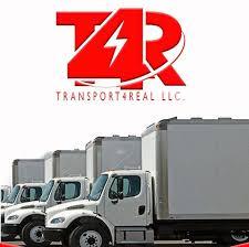 Transport4Real LLC.png