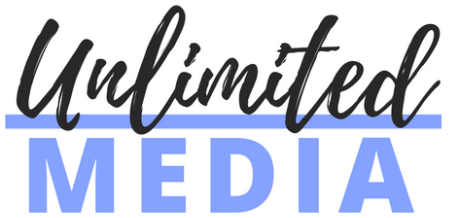 cropped-cropped-unlimited-media-logo.png