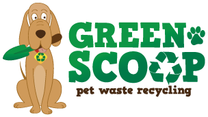 Green Scoop Logo.png