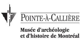 Pointe-a-Calliere,.jpg