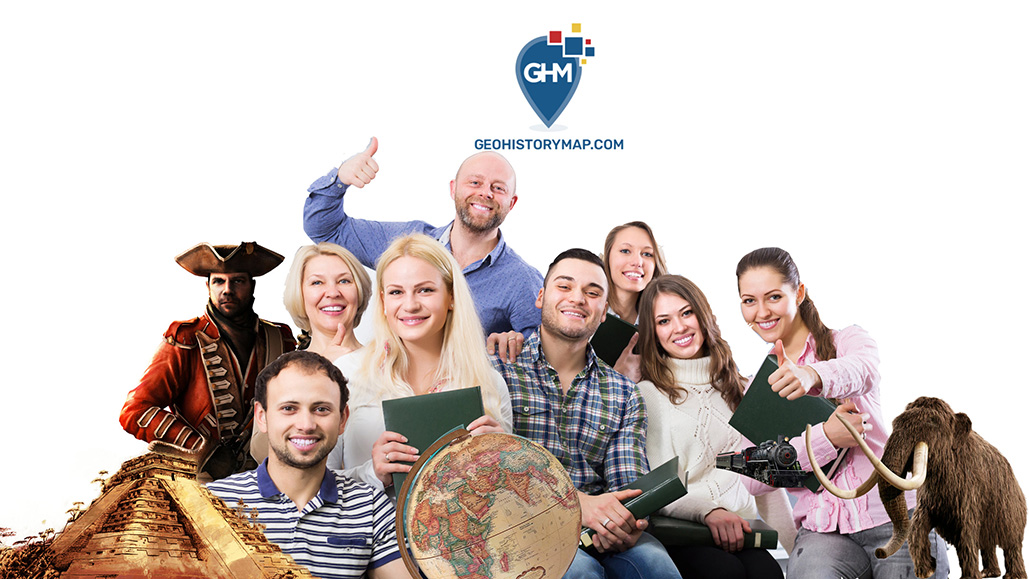 Group+of+Teachers.jpg