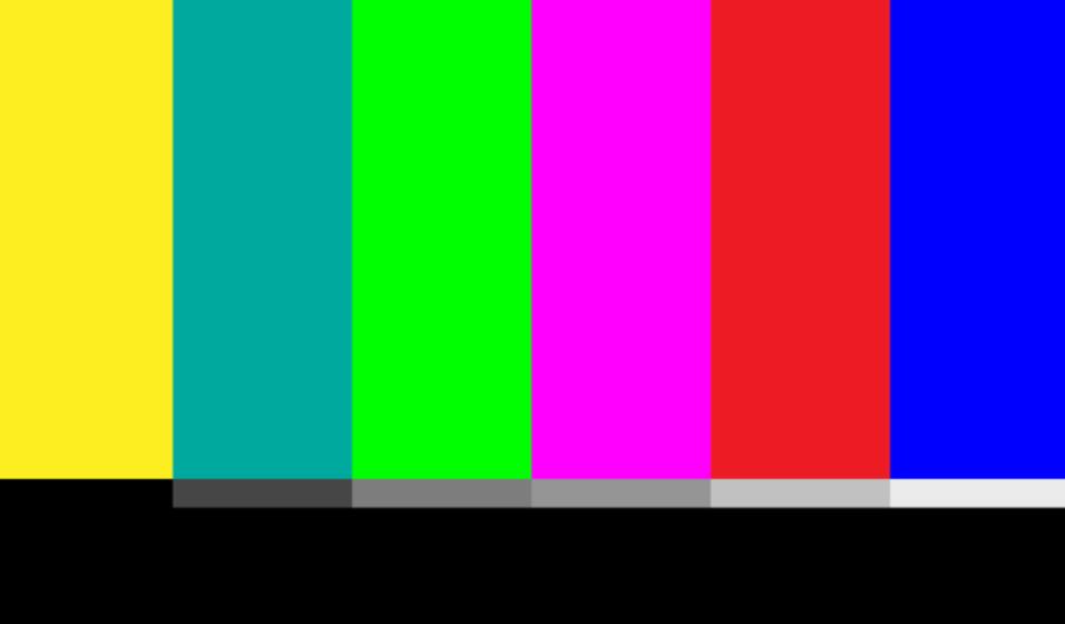 Screen Shot 2019-06-20 at 8.59.54 AM.png