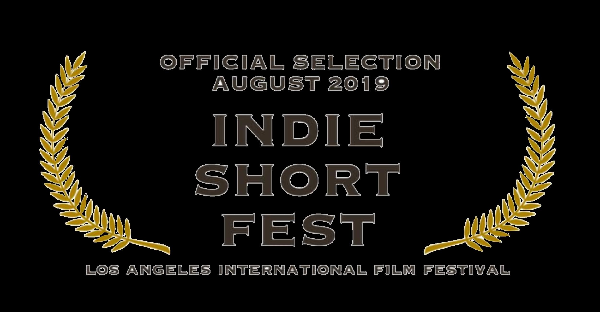 INDIE SHORT FEST WINNER LOGO.png