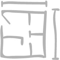 organicforms_drafting-square.jpg