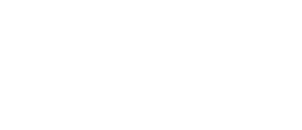 kwel.png