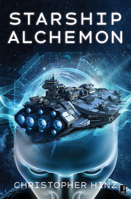 starship-alchemon-1_orig.jpg